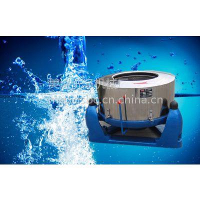 供应美涤TG工业脱水机 优质304不锈钢制造