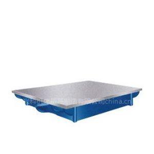供应兴科研磨平板精度稳定,耐磨性能好(200-1000)