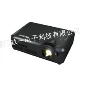 供应供应迷你卡片式翻页激光笔 无线遥控鼠标 投影机伴侣