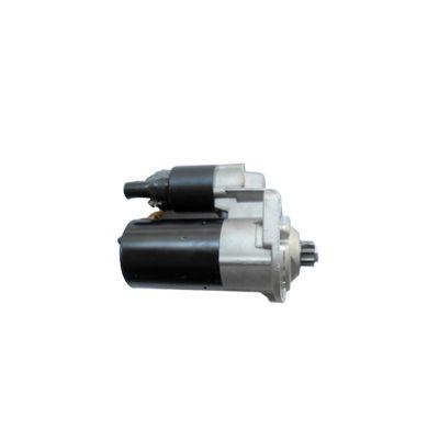 轿车大众/捷达NQD-4084起动机 汽车起动机 小汽车起动马达 启动马达电机