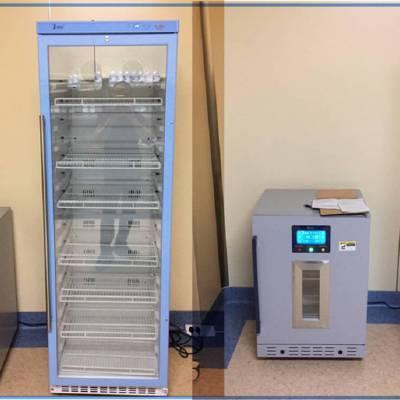实验室18-22度恒温测试箱