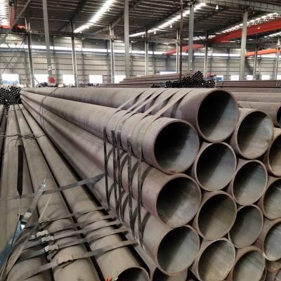 供应湖北273*6.0螺旋钢管/螺旋钢管批发