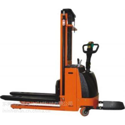 电动搬运车、全电动搬运车、电动搬运车公司、伊恩电动机械