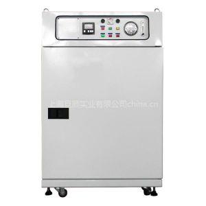 供应无尘烤箱价格,无尘烤箱报价,无尘烤箱选购
