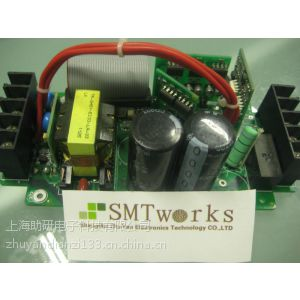 供应PCB制作及插件维修