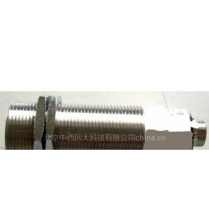 供应超声波距离变送器M312600