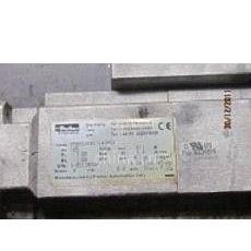 供应PARKER(派克/帕克)伺服电机华东区维修中心