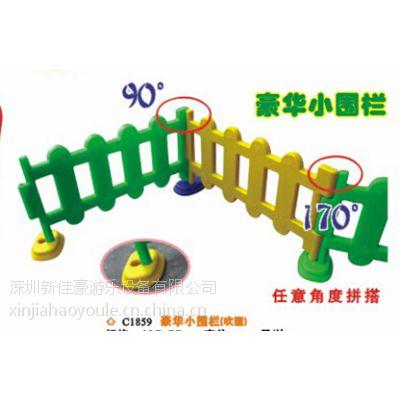 如何选择儿童安全门护栏,新佳豪特别打造