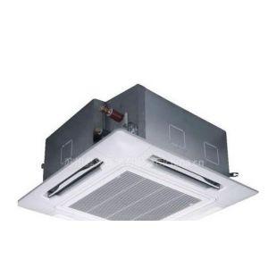 供应大金中央空调、苏州家装商用中央空调多联机,变频中央空调