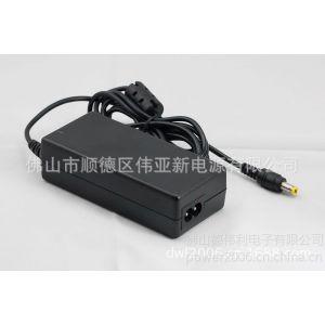 供应厂家直销16.8v3a4串智能锂电池充电器
