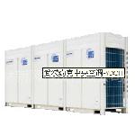供应美国特灵空调Trane销售设计安装一条龙库存现货13124787537