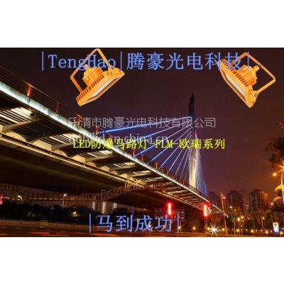 →led防爆灯→120W→深圳知名防爆厂 价格 厂家 型号 投标 招标 