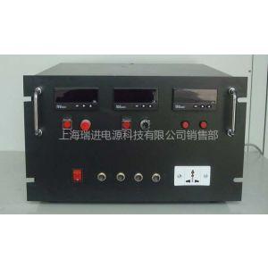 供应单相电变三相电/220V变380V电源转换器