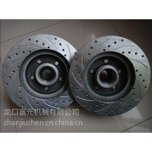 供应专业厂家生产汽车刹车盘,刹车鼓