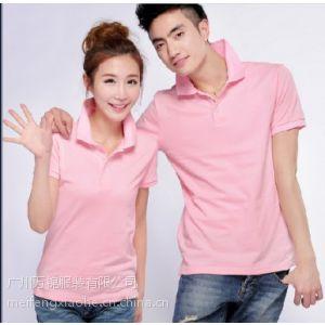 供应广州白云区精品T恤衫定制,白云区T恤衫定做的厂家,龙归T恤衫订做