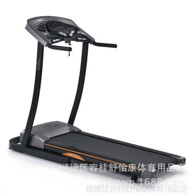 乔山电动跑步机健身器材佛山市顺德专卖店,乔山跑步机顺德专卖店