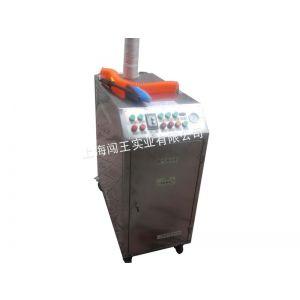 供应蒸汽洗车机