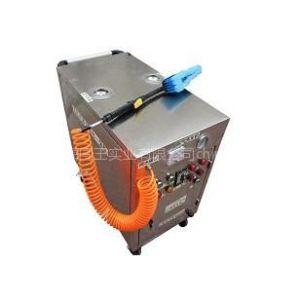供应CWD8A蒸汽洗车机