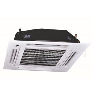 供应海外工程配套 春兰5P嵌入吸顶式空调器