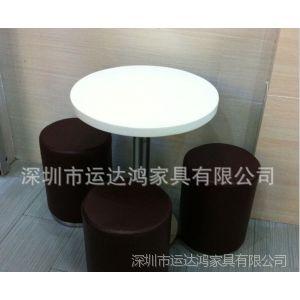 供应供应不锈钢圆凳_常规小凳子_***实惠款式各种皮制软包圆凳