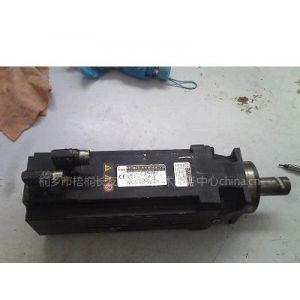 供应STOBER伺服电机ED401维修