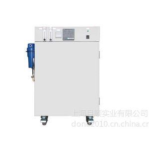 高温充氮洁净烘箱,400度芯片贴装工艺烘箱