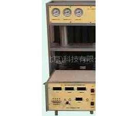 供应小型制冷机和制冷性能
