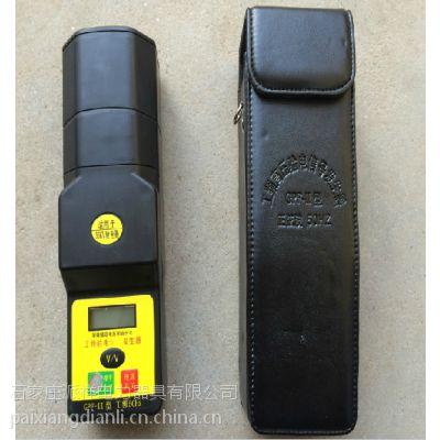 手持式信号发生器 工频手持发生器 高压10kv发生器价格