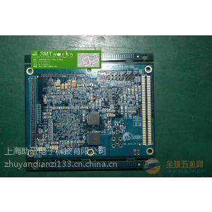 供应元器件代理和专业插件焊接