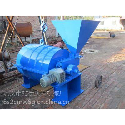 煤粉喷煤机_庆祥机械(图)_大型煤粉机