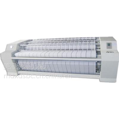 纺织机械设备价格