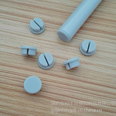 硅胶异形件