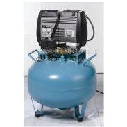 静音无油空压机HH/DA5001