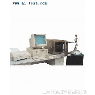 细胞程控降温仪