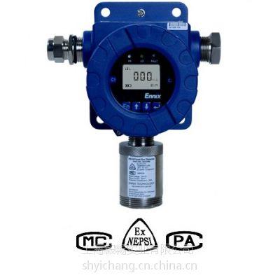 FG10在线气体检测仪,恩尼克思FG10硫化氢检测仪