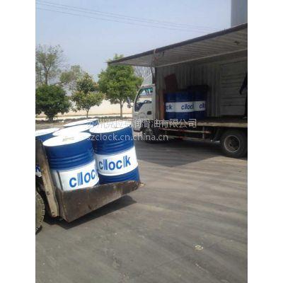 克拉克350高温导热油出口多国