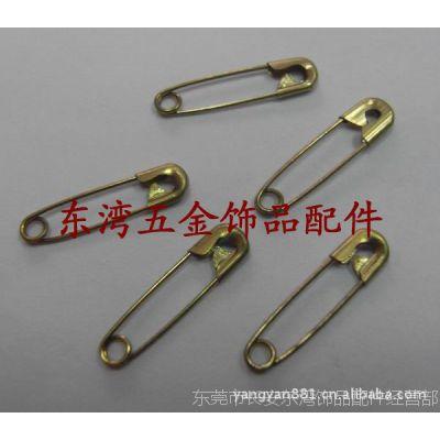 【厂价供应】优质吊牌别针 葫芦形别针 圆盘别针 质量保证价格优