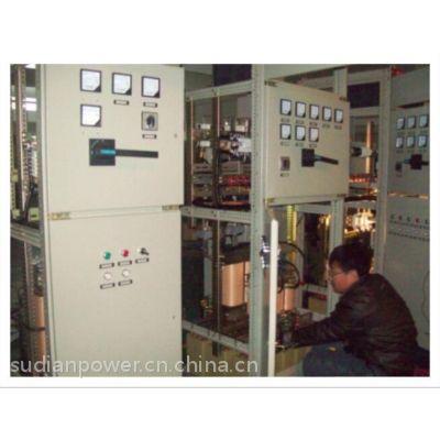 滤波补偿装置节能节电设备