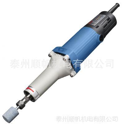 批发正宗东成SIJ-FF02-25电磨