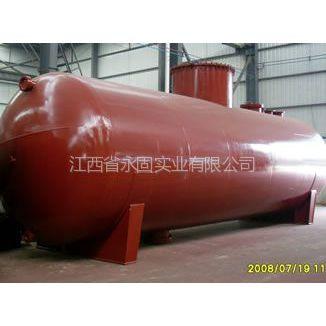 供应江西省酒精罐制造生产厂家