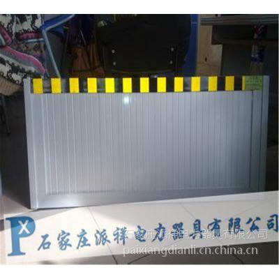 挡鼠板 电厂专用防鼠板 挡鼠板厂家