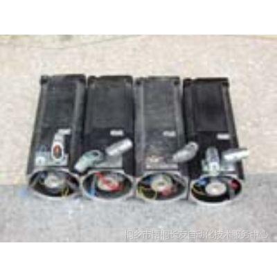 供应施耐德ELAU伺服电机SM100/50/030/P0/45/S1/B1维修服务