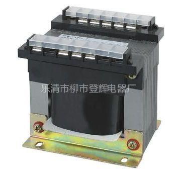 供应BK-500VA变压器 生产、销售一条龙服务