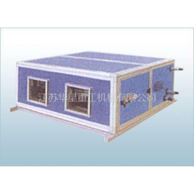 供应各种风机、变风量空调器、防火阀、风口、风机盘管、消声器