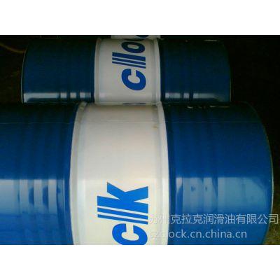 克拉克高温润滑脂_应用于高温下的滑动轴承