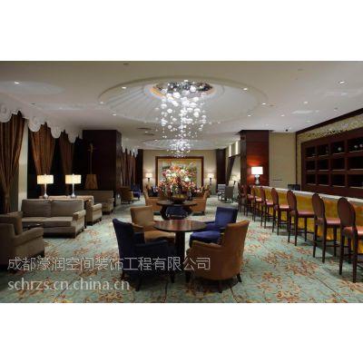 成都的主题酒店装修设计公司|成都酒店装修设计公司