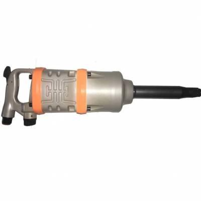 横信牌 HX-2098 风炮 气动扳手 气动工具