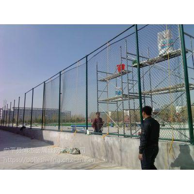 生活区围栏 围栏护栏多少钱一米?