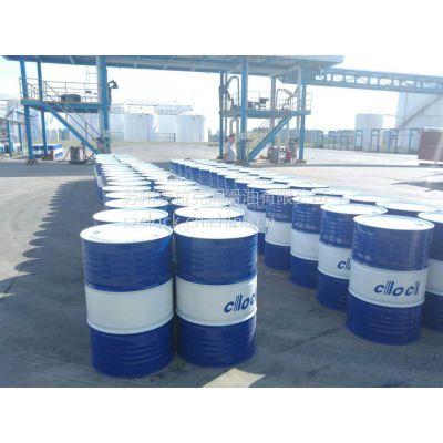 重庆合成导热油加盟方式,克拉克加盟热线400-889-0399