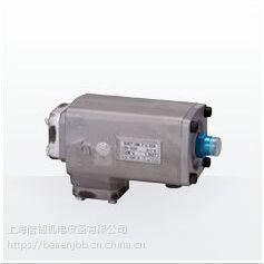 P-TRF-10,12-20U滤芯过滤器冷却器 日本TAISEI大生工业一级总代理